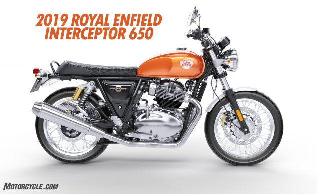 100318-2019-Royal-Enfield-Interceptor-650-Comparison-01