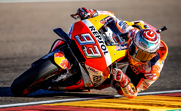 100318-marquez-motogp-burinam-thailand-preview-f