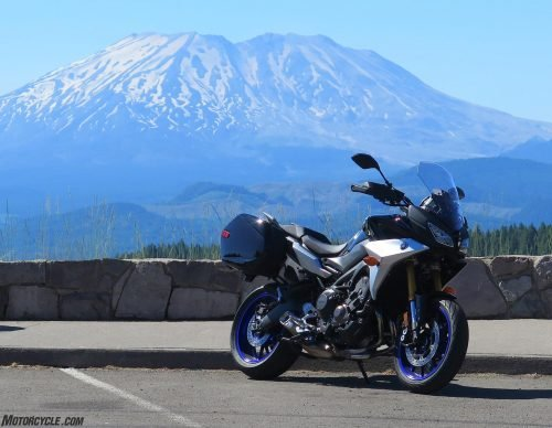 100318-mobos-2018-best-sport-touring-motorcycle-tracer-900gt