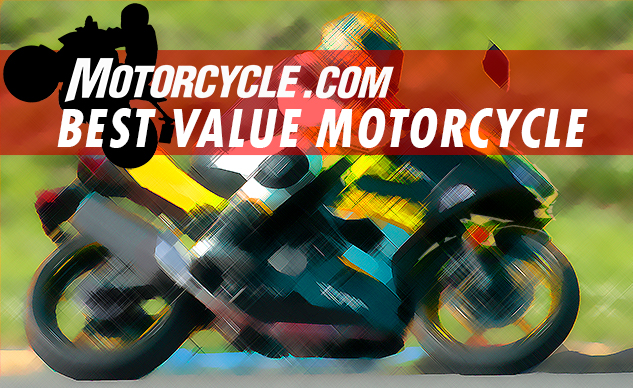 101018-MOBO-2018-best-value-motorcycle-f