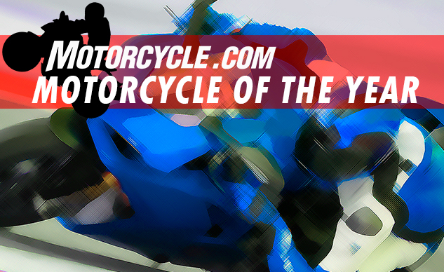 101118-MOBO-2018-motorcycle-of-the-year-f