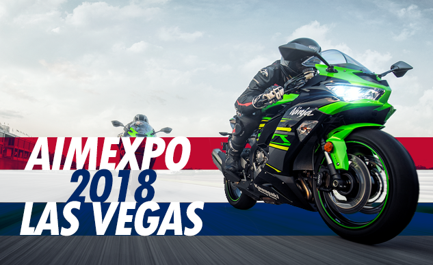 101118-aimexpo-2018-landing-page-f