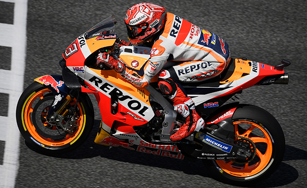 101718-marquez-motogp-motegi-preview-2018-f
