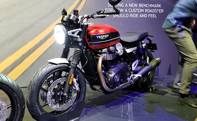 102318-2019-triumph-speed-twin-f