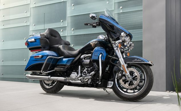 103018-2018-harley-davidson-115th-anniversary-ultra-limited-f