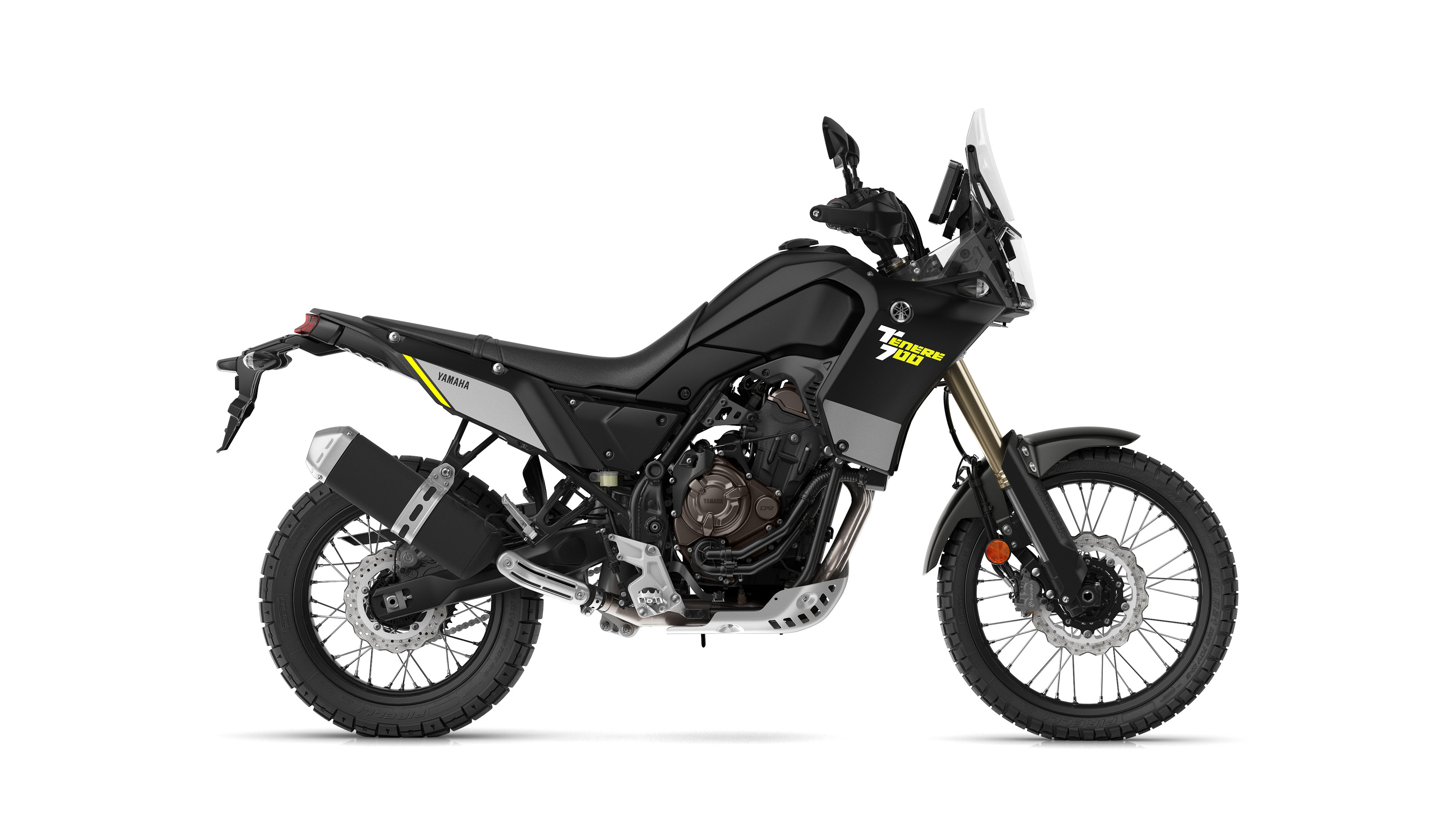 yamaha tenere 700 coming to us in late 2020. Black Bedroom Furniture Sets. Home Design Ideas