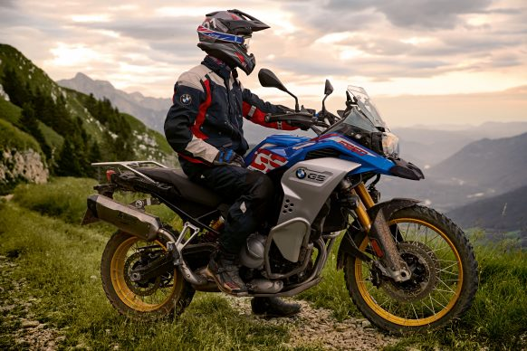 110618-2019-BMW-F850GS-Adventure-P90327706