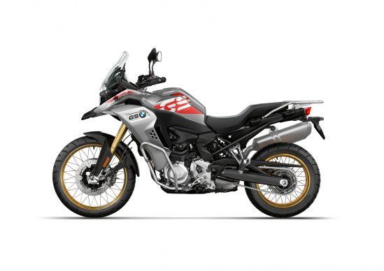 110618-2019-BMW-F850GS-Adventure-P90327723