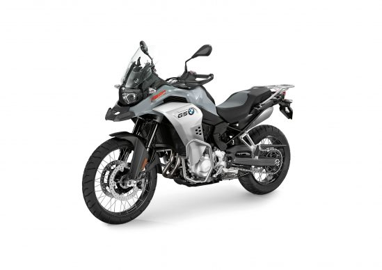 110618-2019-BMW-F850GS-Adventure-P90327725