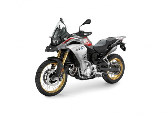 110618-2019-BMW-F850GS-Adventure-P90327729