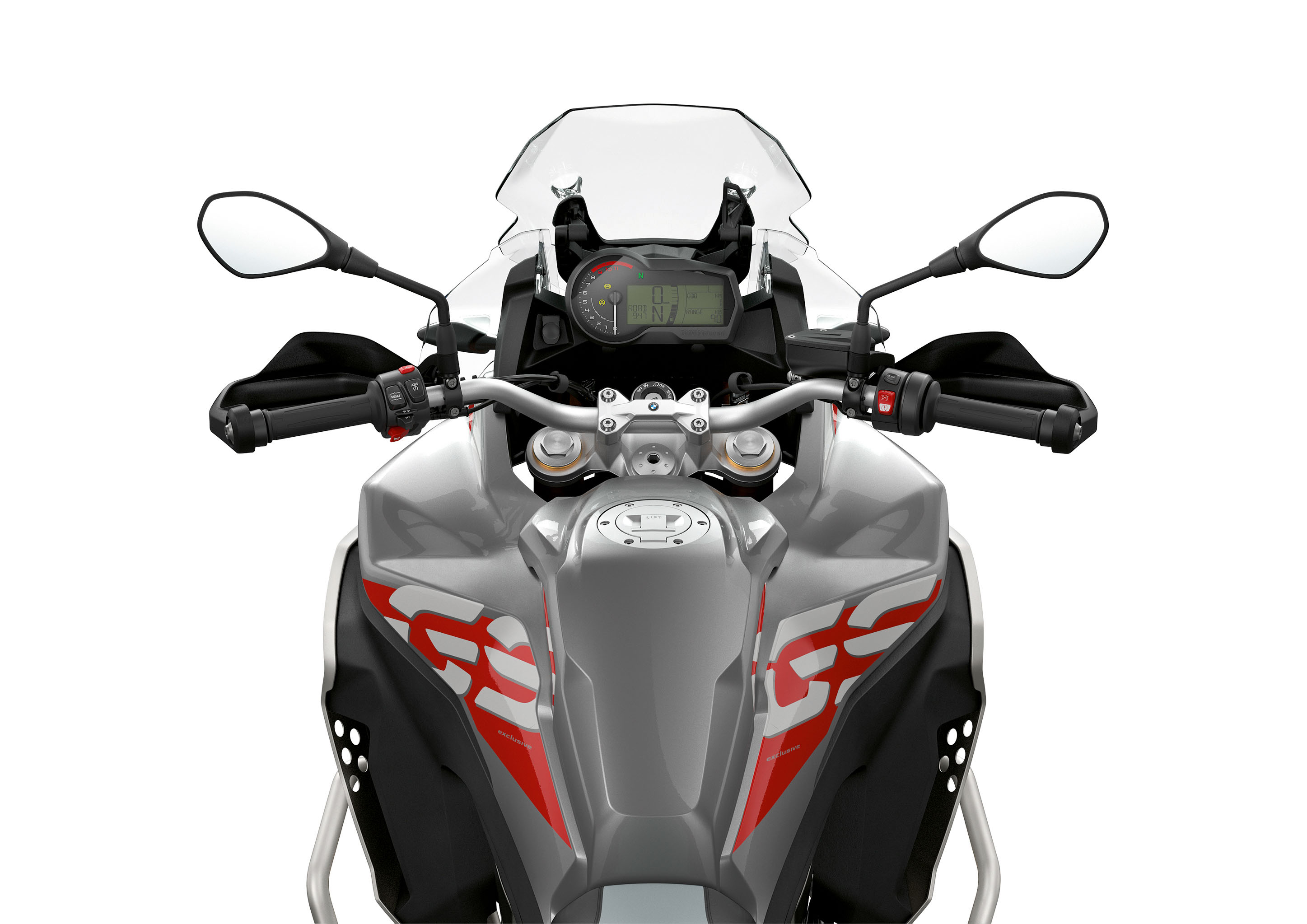 Fantastic 2019 Bmw F850Gs Adventure First Look Motorcycle Com Unemploymentrelief Wooden Chair Designs For Living Room Unemploymentrelieforg