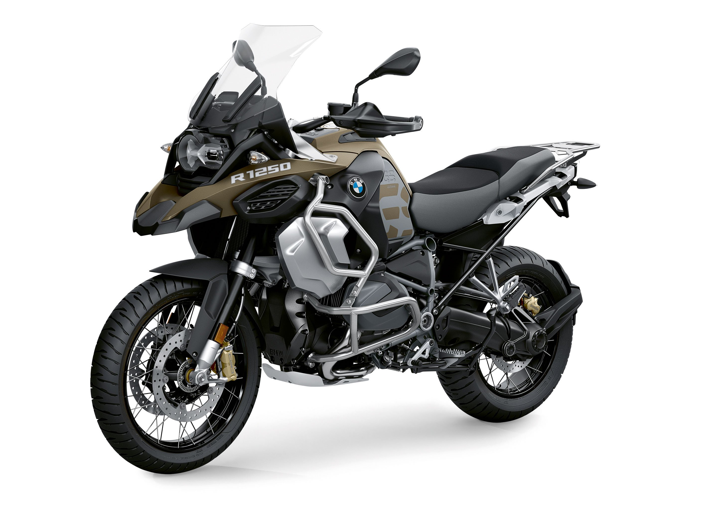 2019 bmw r1250r r1250rs and r1250gs adventure first look. Black Bedroom Furniture Sets. Home Design Ideas