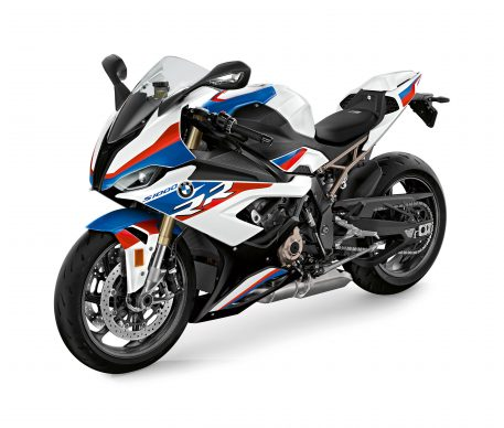 110618-2019-BMW-S1000RR-P90327364-highRes