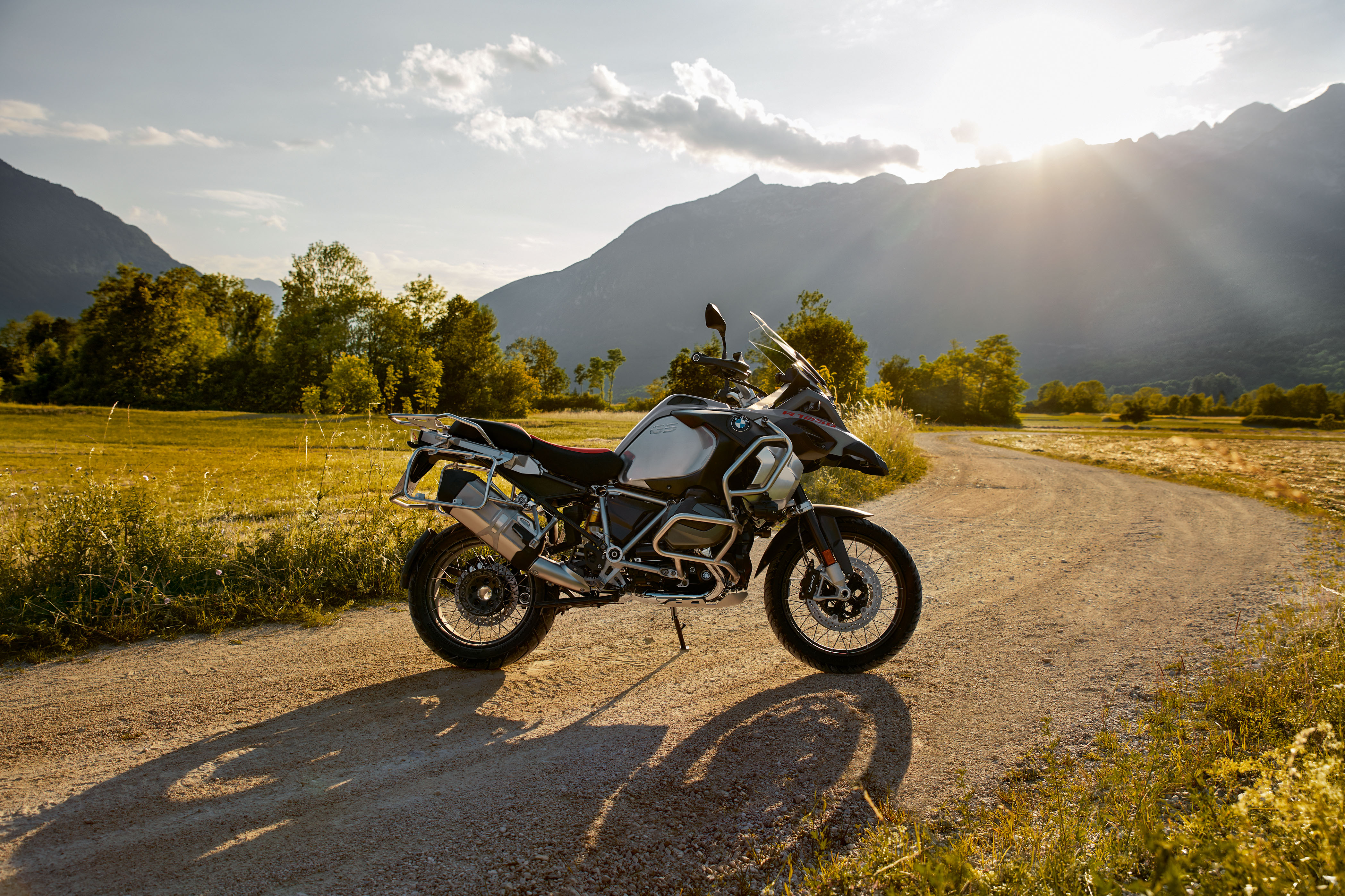 2019 BMW R 1250 GS launched in India at Rs 16.85 lakh, ex