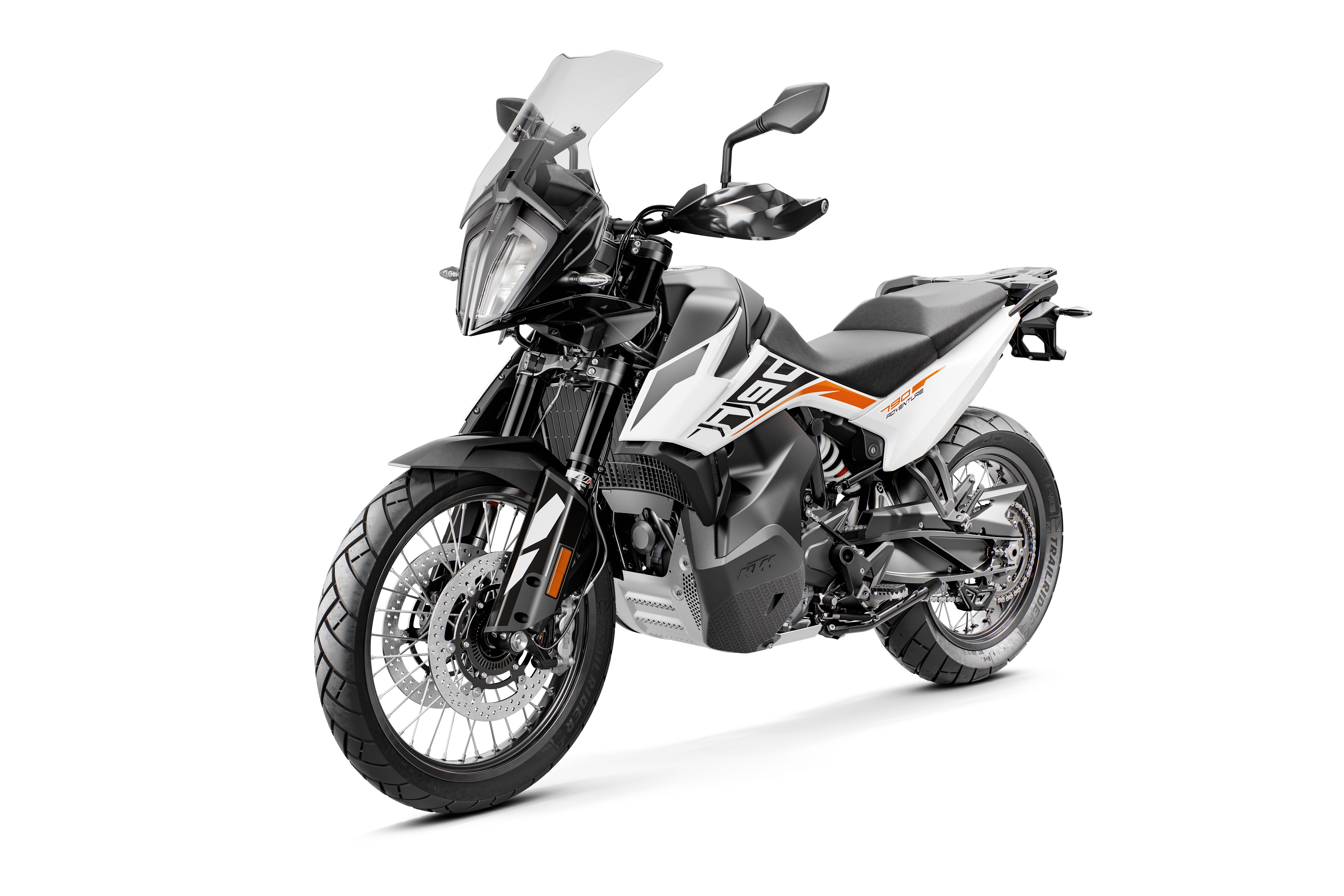 2019 ktm 790 adventure and 790 adventure r first look. Black Bedroom Furniture Sets. Home Design Ideas