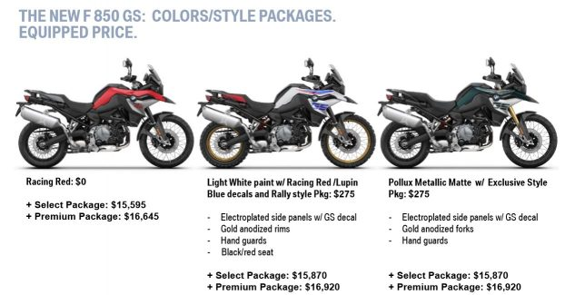 11082018-BMW-850-GS-Pricing