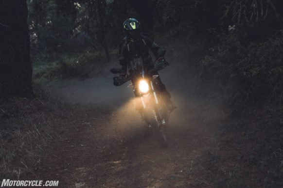 111318-2019-zero-dsr-review-electric-dual-sport-B42I4918-2