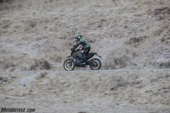 111318-2019-zero-dsr-review-electric-dual-sport-B42I5432