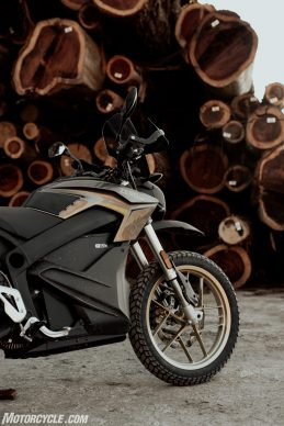 111318-2019-zero-dsr-review-electric-dual-sport-B42I5662