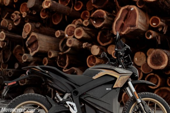 111318-2019-zero-dsr-review-electric-dual-sport-B42I5667