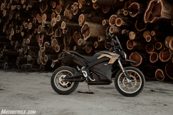111318-2019-zero-dsr-review-electric-dual-sport-B42I5675