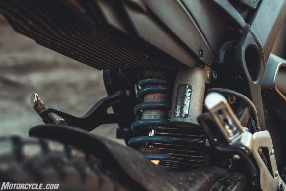 111318-2019-zero-dsr-review-electric-dual-sport-B42I5676