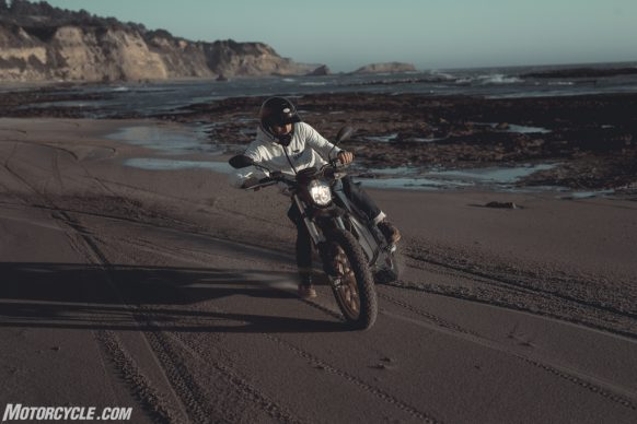 111318-2019-zero-dsr-review-electric-dual-sport-B42I5731