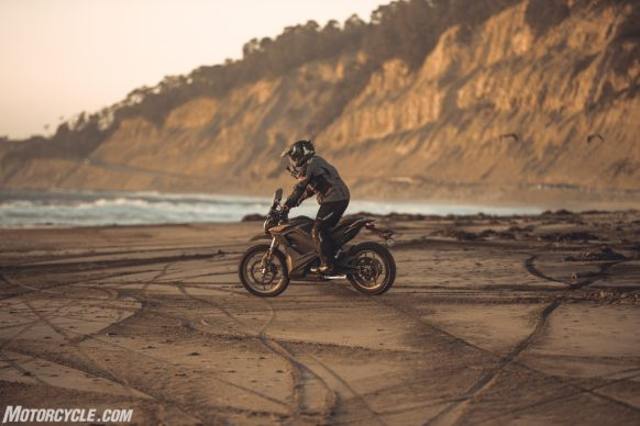 111318-2019-zero-dsr-review-electric-dual-sport-B42I6146