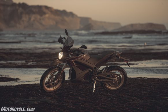 111318-2019-zero-dsr-review-electric-dual-sport-B42I6191