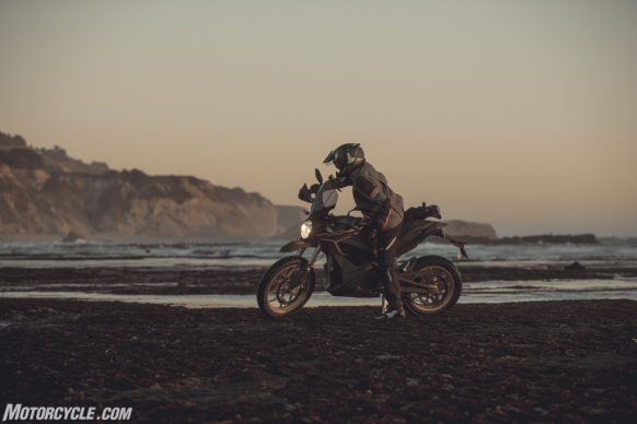111318-2019-zero-dsr-review-electric-dual-sport-B42I6201