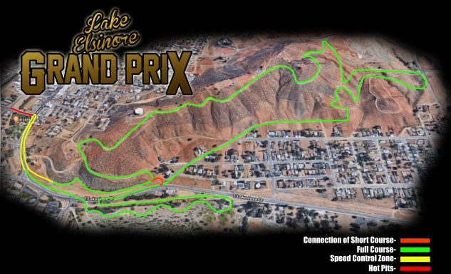 Indian Motorcycle Orange County >> 111418-whatever-lake-elsinore-grand-prix-map - Motorcycle.com