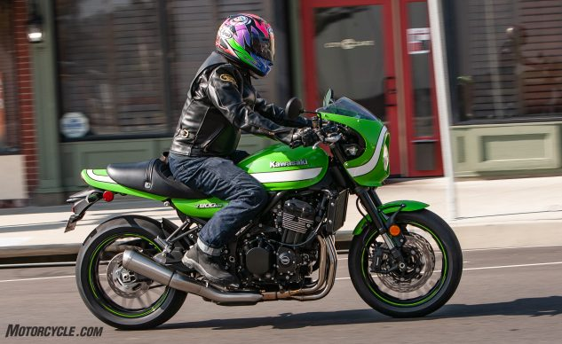 111918-Cafe-Society-Kawasaki-Z900RS-Cafe_EBB4691