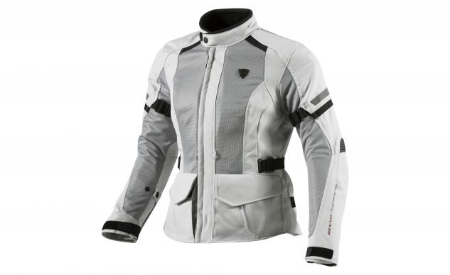 REV'IT! Levante Women's Jacket