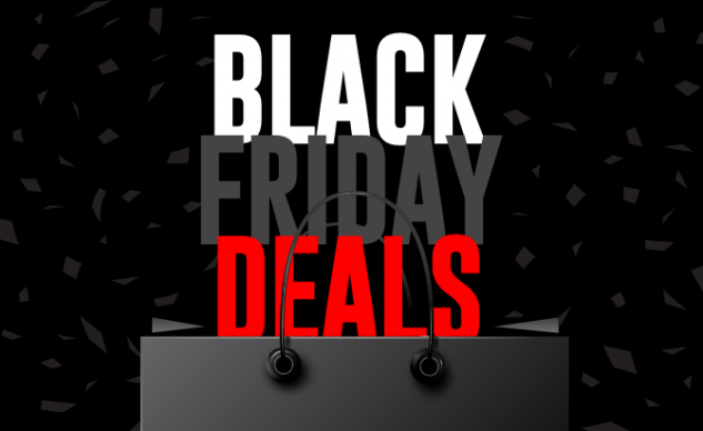 112218-black-friday-deals-graphic-f