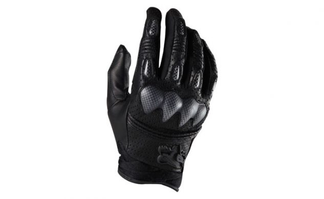 112618-cyber-monday-fox-racing-bomber-s-glove
