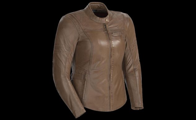 113018-Best-Womens-Jackets-Cortech