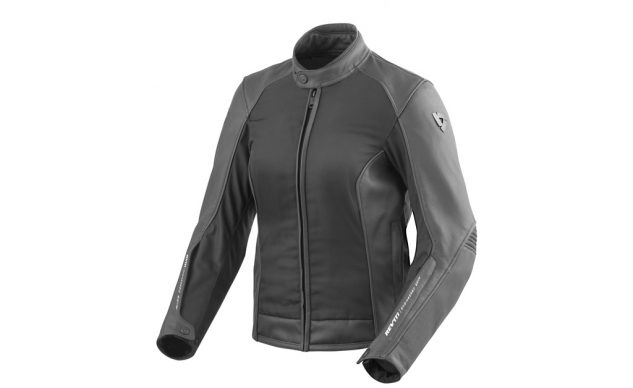 Best Women's Motorcycle Jackets