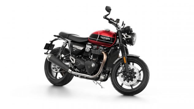 120418-1980-2019-triumph-speed-twin-DD2-PS-Front-34-Korosi-Red