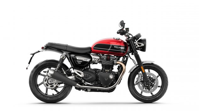 120418-1994-2019-triumph-speed-twin-DD2-PS-RHS-Korosi-Red