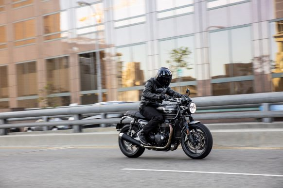 120418-3183-2019-triumph-speed-twin-0O6A7452