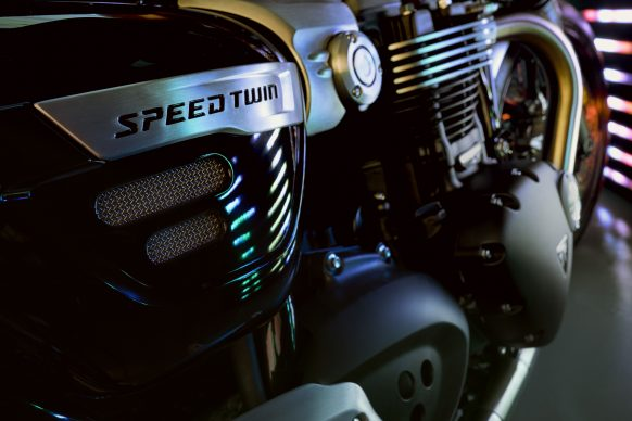 120418-3199-2019-triumph-speed-twin-3094