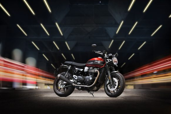 120418-3201-2019-triumph-speed-twin-20191540