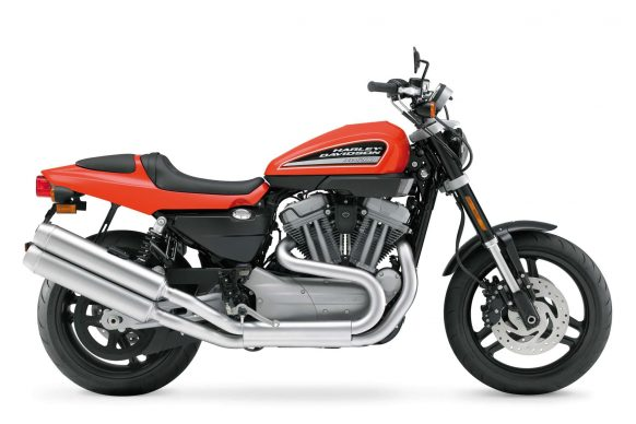 120618-top-10-under-5000-05-2009-Harley-Davidson-XR1200d