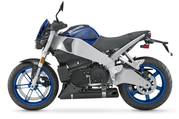 120618-top-10-under-5000-06-buell-xb9sx