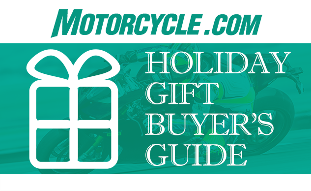 120718-2018-holiday-gift-guide-f