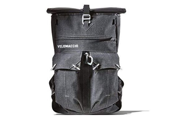 121318-Best-Gear-Daily-Riders-Velomacchi