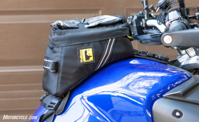 Best Motorcycle Gear