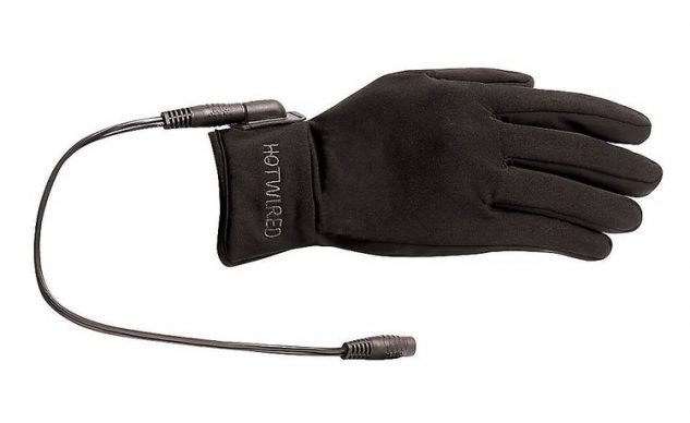 121818-best-heated-gear-Hotwired-12V-Heated-Glove-Liners-633×388