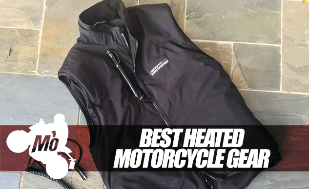 121818-best-heated-motorcycle-gear-f