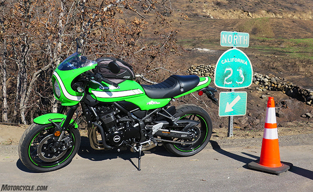 121918-whatever-2018-kawasaki-z900rs-cafe-california-23-f